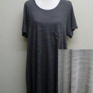 3XL LuLaroe Carly Dress